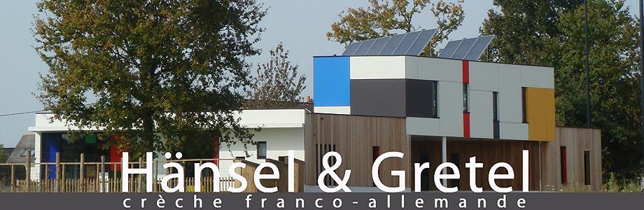 cr che franco allemande h nsel gretel association 44 nantes loire atlantique. Black Bedroom Furniture Sets. Home Design Ideas